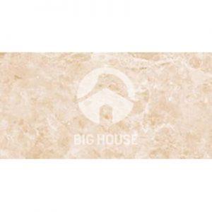 Gạch ốp tường Hoàn Mỹ 40×80 18010