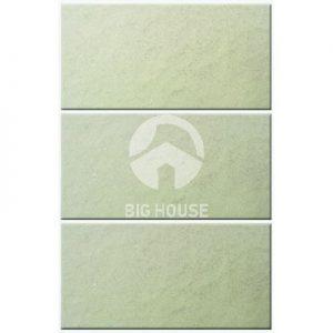 Gạch ốp tường Inax 2312/VIZ-4