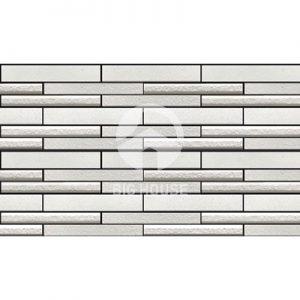 Gạch ốp tường Inax 3040B/TRP-1