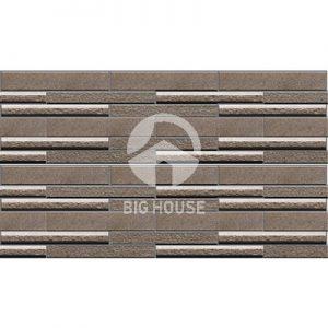 Gạch ốp tường Inax 3040B/TRP-2