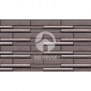 Gạch ốp tường Inax 3040B/TRP-3
