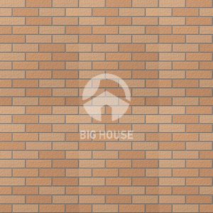 Gạch ốp tường Inax 355-VIZ-10N