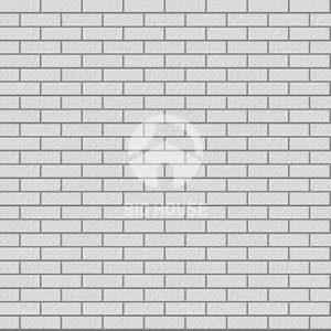 Gạch ốp tường Inax 355-VIZ-1N