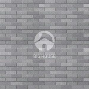 Gạch ốp tường Inax 355-VIZ-2N