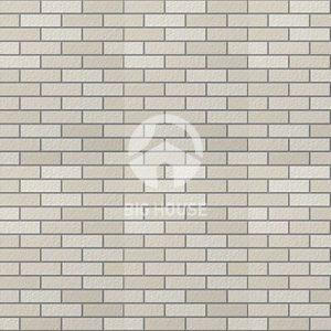 Gạch ốp tường Inax 355/VIZ-4N