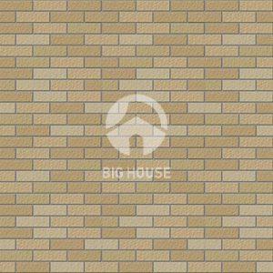 Gạch ốp tường Inax 355-VIZ-5N