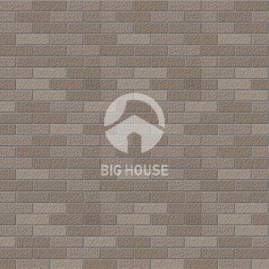 Gạch ốp tường Inax 355-VIZ-7N