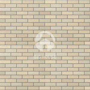Gạch ốp tường Inax 355-VIZ-9N
