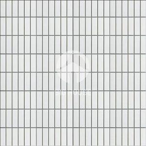 Gạch ốp tường Inax 355SD/CMG-1B