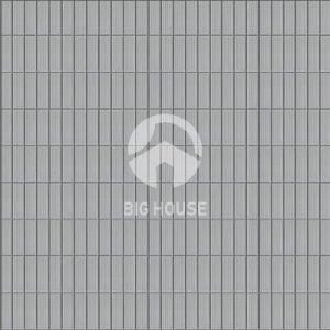 Gạch ốp tường Inax 355SD/CMG-2B