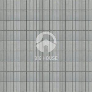 Gạch ốp tường Inax 355SD/CMG-2M