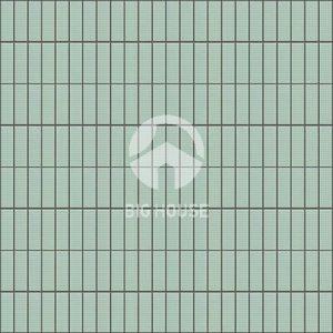 Gạch ốp tường Inax 355SD/CMG-4B
