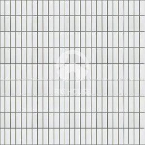 Gạch ốp tường Inax 355TT/CMG-1B
