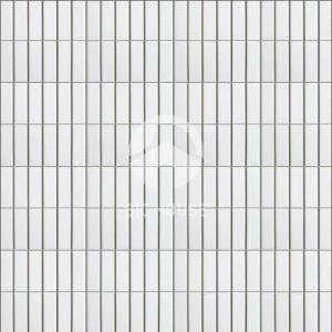 Gạch ốp tường Inax 355TT/CMG-1M