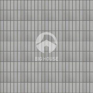 Gạch ốp tường Inax 355TT/CMG-2B