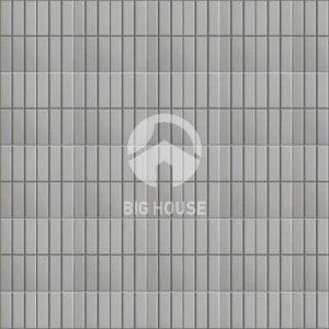 Gạch ốp tường Inax 355TT/CMG-2M