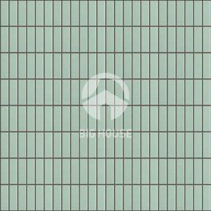 Gạch ốp tường Inax 355TT/CMG-4B