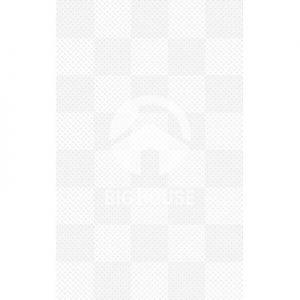 Gạch ốp tường Mikado 25x40 KF09