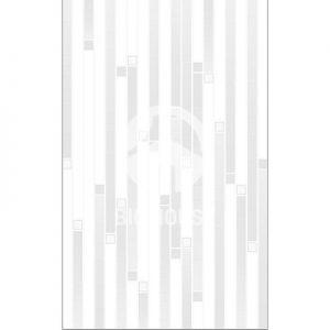 Gạch ốp tường Mikado 25x40 KF16