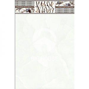 Gạch ốp tường Mikado 30x45 BT3502V