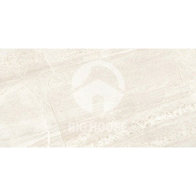 gach-op-tuong-prime-30x60-9571