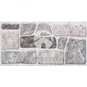 Gạch ốp tường Royal 15x30 153ML004