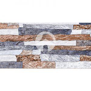Gạch ốp tường Royal 15x30 153ML006