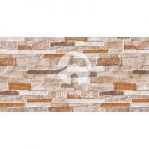 Gạch ốp tường Royal 15x30 153ML013