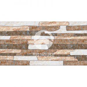 Gạch ốp tường Royal 15x30 153ML016