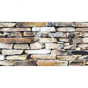 Gạch ốp tường Royal 15x30 153ML009