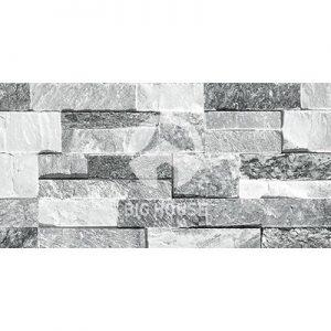 Gạch ốp tường Royal 15x30 153ML023