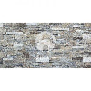 Gạch ốp tường Royal 20x40 RGK3D2433