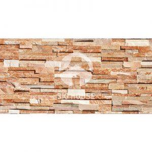 Gạch ốp tường Royal 20x40 RGK3D2436