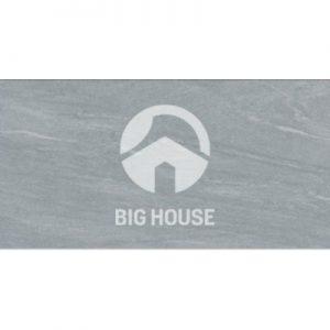 Gạch lát nền Thạch Bàn 30x60 FDB36-4003.2