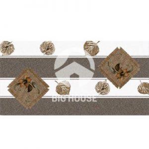 Gạch lát nền Thạch Bàn 30x60 TDB36-0103.4