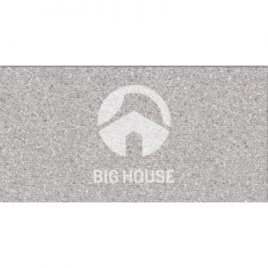 Gạch lát nền Thạch Bàn 30x60 THB36-0025.2