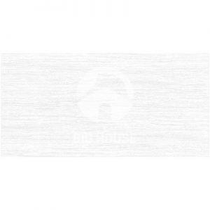 Gạch ốp tường Trung Đô 30x60-GS8.3161