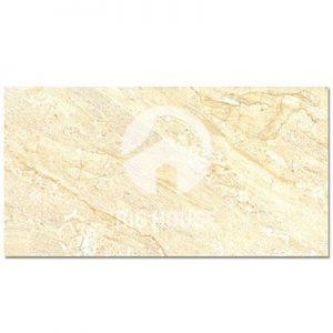 Gạch ốp tường Trung Đô 30x60-GW8.8848