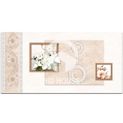 gach-op-tuong-trung-do-30x60-MW8-6174