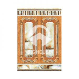 Gạch ốp tường TTC 60x86 WB68003