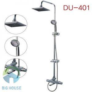 Sen cây nhiệt độ Daehan DU-401