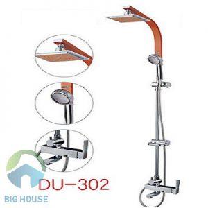 Sen cây nóng lạnh Daehan DU-302