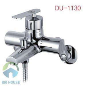 Sen tắm nóng lạnh Daehan DU-1130