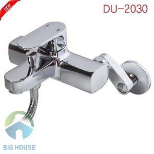 Sen tắm nóng lạnh Daehan DU-2030