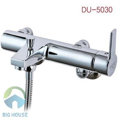 Sen tắm nóng lạnh Daehan DU-5030