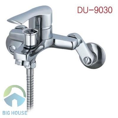 Sen tắm nóng lạnh Daehan DU-9030