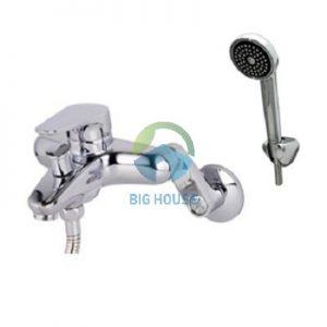Sen tắm nóng lạnh Mirolin MK500 - H200