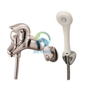 Sen tắm nóng lạnh Mirolin MK550 - H150