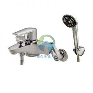 Sen tắm nóng lạnh Mirolin MK600 - HS200