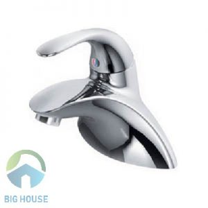 Vòi chậu lavabo Kosco CO 4011